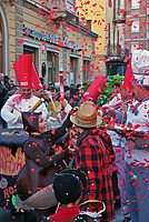 Foto Carnevale in piazza 2015 Carnevale_Bedonia_2015_568