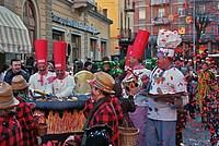 Foto Carnevale in piazza 2015 Carnevale_Bedonia_2015_569