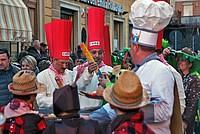 Foto Carnevale in piazza 2015 Carnevale_Bedonia_2015_571