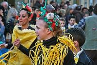 Foto Carnevale in piazza 2015 Carnevale_Bedonia_2015_572