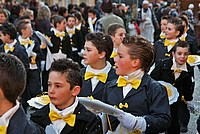 Foto Carnevale in piazza 2015 Carnevale_Bedonia_2015_573