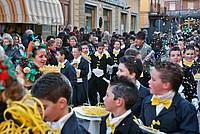 Foto Carnevale in piazza 2015 Carnevale_Bedonia_2015_574