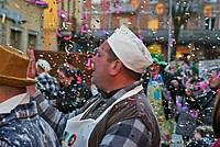 Foto Carnevale in piazza 2015 Carnevale_Bedonia_2015_575