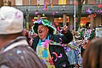 Foto Carnevale in piazza 2015 Carnevale_Bedonia_2015_576