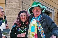 Foto Carnevale in piazza 2015 Carnevale_Bedonia_2015_578