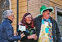 Foto Carnevale in piazza 2015 Carnevale_Bedonia_2015_579