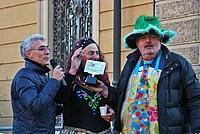 Foto Carnevale in piazza 2015 Carnevale_Bedonia_2015_581