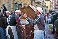 Foto Carnevale in piazza 2015 Carnevale_Bedonia_2015_582