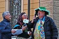 Foto Carnevale in piazza 2015 Carnevale_Bedonia_2015_583