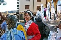 Foto Carnevale in piazza 2015 Carnevale_Bedonia_2015_584