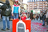 Foto Carnevale in piazza 2015 Carnevale_Bedonia_2015_587