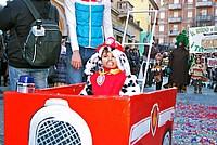 Foto Carnevale in piazza 2015 Carnevale_Bedonia_2015_588