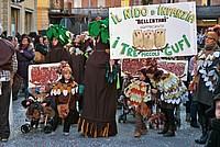 Foto Carnevale in piazza 2015 Carnevale_Bedonia_2015_591