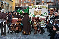 Foto Carnevale in piazza 2015 Carnevale_Bedonia_2015_592