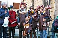 Foto Carnevale in piazza 2015 Carnevale_Bedonia_2015_595