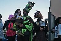 Foto Carnevale in piazza 2015 Carnevale_Bedonia_2015_597