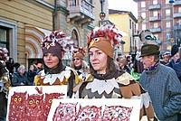 Foto Carnevale in piazza 2015 Carnevale_Bedonia_2015_599