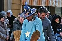Foto Carnevale in piazza 2015 Carnevale_Bedonia_2015_600