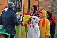 Foto Carnevale in piazza 2015 Carnevale_Bedonia_2015_603