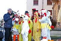 Foto Carnevale in piazza 2015 Carnevale_Bedonia_2015_604