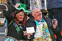 Foto Carnevale in piazza 2015 Carnevale_Bedonia_2015_605