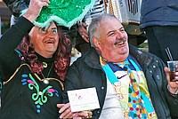 Foto Carnevale in piazza 2015 Carnevale_Bedonia_2015_606