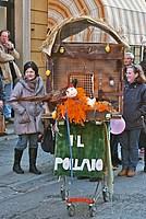 Foto Carnevale in piazza 2015 Carnevale_Bedonia_2015_607