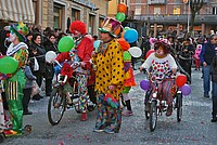 Foto Carnevale in piazza 2015 Carnevale_Bedonia_2015_608