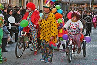 Foto Carnevale in piazza 2015 Carnevale_Bedonia_2015_609