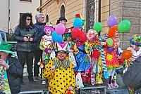Foto Carnevale in piazza 2015 Carnevale_Bedonia_2015_610