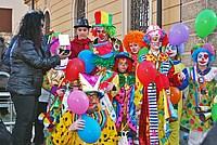 Foto Carnevale in piazza 2015 Carnevale_Bedonia_2015_611