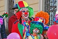 Foto Carnevale in piazza 2015 Carnevale_Bedonia_2015_612