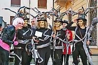 Foto Carnevale in piazza 2015 Carnevale_Bedonia_2015_617