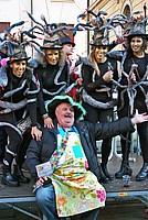 Foto Carnevale in piazza 2015 Carnevale_Bedonia_2015_619