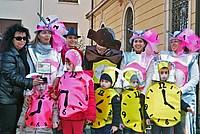 Foto Carnevale in piazza 2015 Carnevale_Bedonia_2015_623