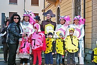 Foto Carnevale in piazza 2015 Carnevale_Bedonia_2015_624