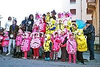 Foto Carnevale in piazza 2015 Carnevale_Bedonia_2015_627