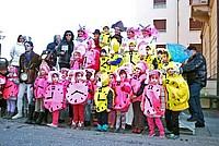 Foto Carnevale in piazza 2015 Carnevale_Bedonia_2015_628