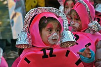 Foto Carnevale in piazza 2015 Carnevale_Bedonia_2015_632