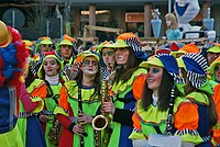 Foto Carnevale in piazza 2015 Carnevale_Bedonia_2015_635