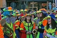 Foto Carnevale in piazza 2015 Carnevale_Bedonia_2015_636