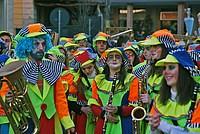 Foto Carnevale in piazza 2015 Carnevale_Bedonia_2015_637