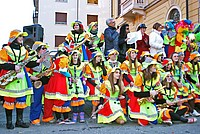 Foto Carnevale in piazza 2015 Carnevale_Bedonia_2015_638