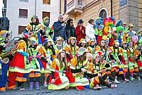 Foto Carnevale in piazza 2015 Carnevale_Bedonia_2015_639