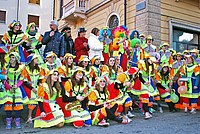 Foto Carnevale in piazza 2015 Carnevale_Bedonia_2015_640
