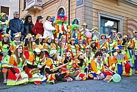 Foto Carnevale in piazza 2015 Carnevale_Bedonia_2015_641