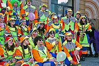 Foto Carnevale in piazza 2015 Carnevale_Bedonia_2015_642