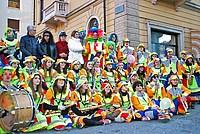 Foto Carnevale in piazza 2015 Carnevale_Bedonia_2015_644