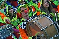 Foto Carnevale in piazza 2015 Carnevale_Bedonia_2015_645