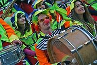 Foto Carnevale in piazza 2015 Carnevale_Bedonia_2015_646